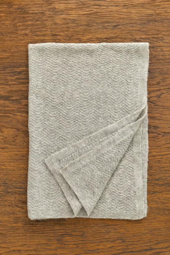 Baby Blankets Soft And Hypoallergenic Baby Alpaca Wool Tuwi London